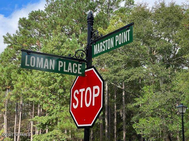 6509 Loman Place SW, Ocean Isle Beach, NC 28469 (MLS #100295109) :: Donna & Team New Bern
