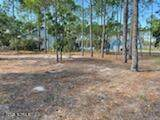 3532 Lacebark Court, Southport, NC 28461 (MLS #100295346) :: Thirty 4 North Properties Group