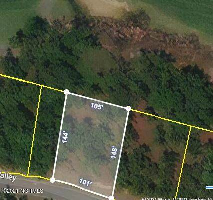 376 Laurel Valley Drive, Shallotte, NC 28470 (MLS #100295491) :: Frost Real Estate Team