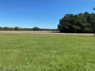 0 N James B White Highway, Whiteville, NC 28472 (MLS #100295629) :: RE/MAX Elite Realty Group