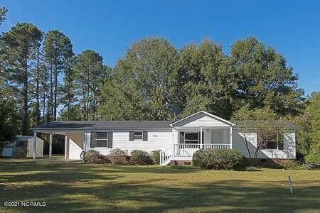 5723 Green Swamp Road NW, Ash, NC 28420 (MLS #100296199) :: Great Moves Realty
