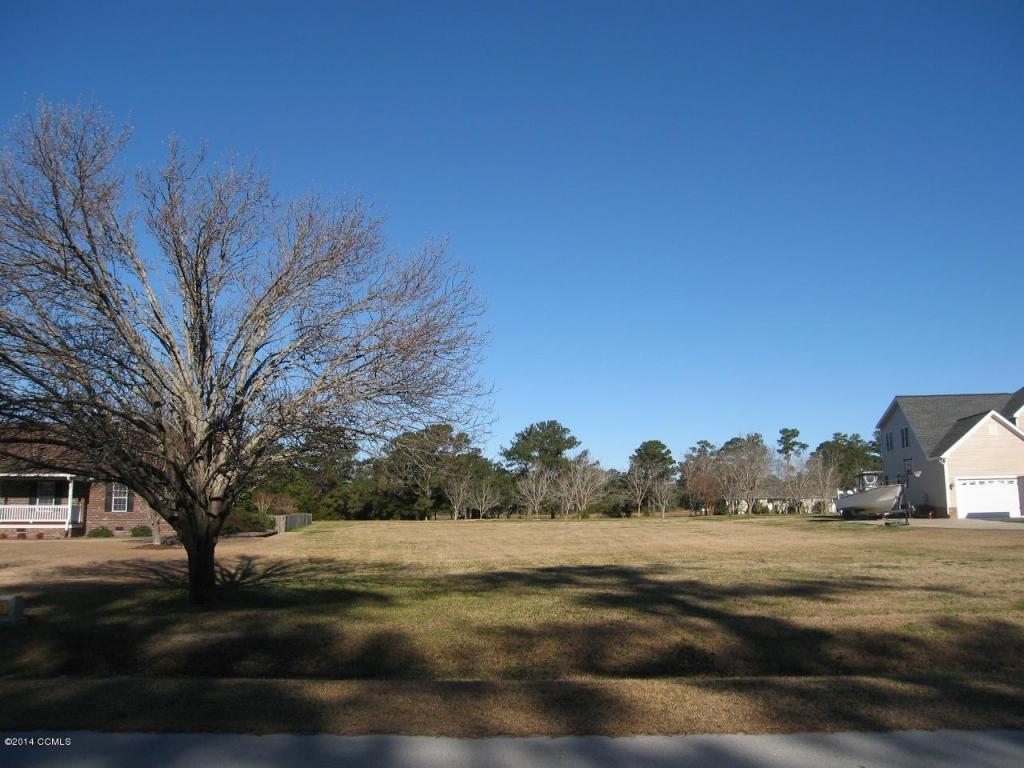 218 Winding Woods Way, Beaufort, NC 28516 (MLS #11400465) :: Century 21 Sweyer & Associates