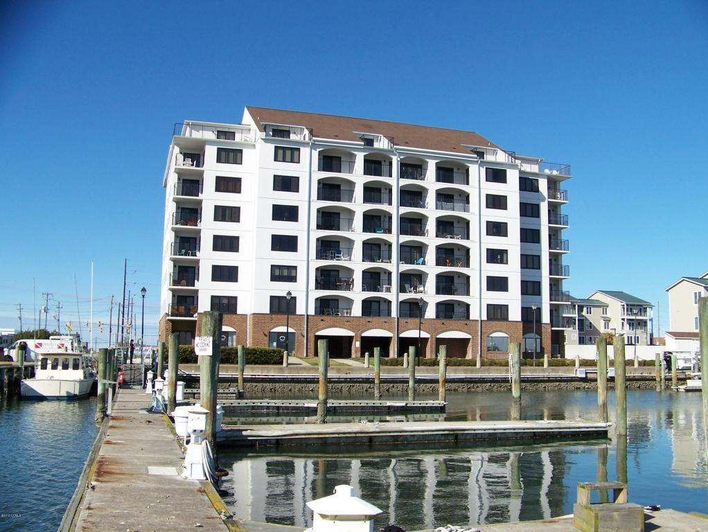 311 Arendell Street #604, Morehead City, NC 28557 (MLS #11501423) :: Century 21 Sweyer & Associates