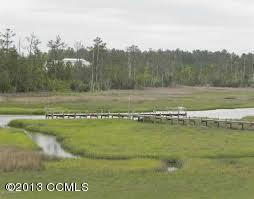 927 Eastman Creek Drive, Beaufort, NC 28516 (MLS #11504915) :: Century 21 Sweyer & Associates
