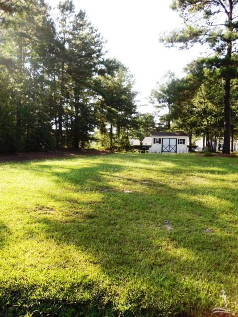 1061 Mainsail Court, Carolina Shores, NC 28467 (MLS #20650513) :: Century 21 Sweyer & Associates