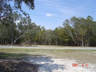 2800 Holden Beach Road - Photo 1