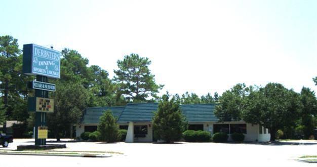10101 Beach Drive SW, Calabash, NC 28467 (MLS #20658863) :: Century 21 Sweyer & Associates