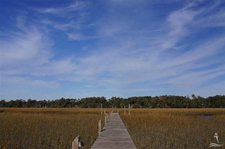 1 Palmetto Point, Bald Head Island, NC 28461 (MLS #20672855) :: Century 21 Sweyer & Associates
