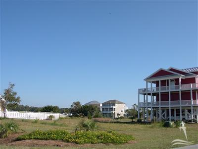 1 Old Marina Drive, Ocean Isle Beach, NC 28469 (MLS #20679281) :: Century 21 Sweyer & Associates
