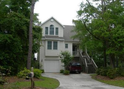 152 Oceangreens Lane, Caswell Beach, NC 28465 (MLS #20681743) :: Century 21 Sweyer & Associates