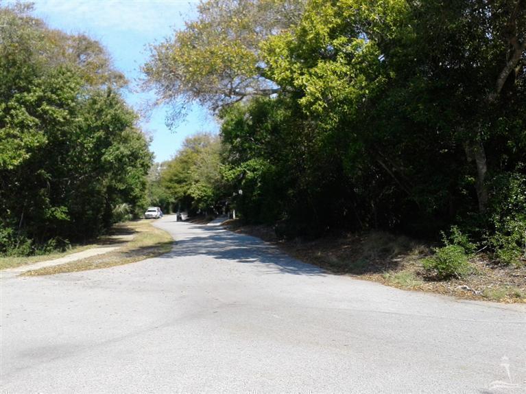 201 Whale Head Way, Bald Head Island, NC 28461 (MLS #20682192) :: Century 21 Sweyer & Associates