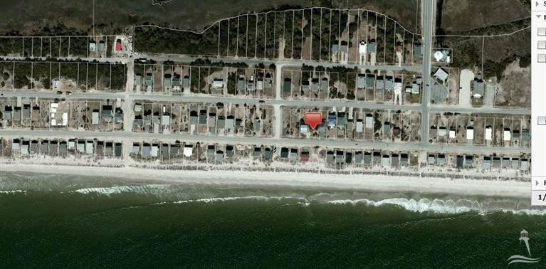 124 W Beach Drive, Oak Island, NC 28465 (MLS #20683606) :: Century 21 Sweyer & Associates