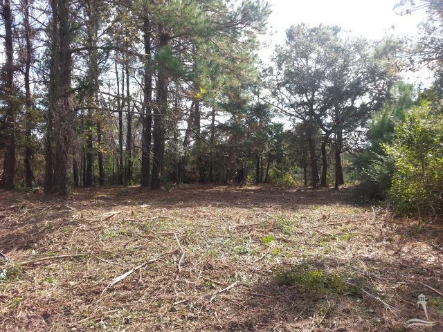 119 Paula Circle, Oak Island, NC 28465 (MLS #20684106) :: Century 21 Sweyer & Associates
