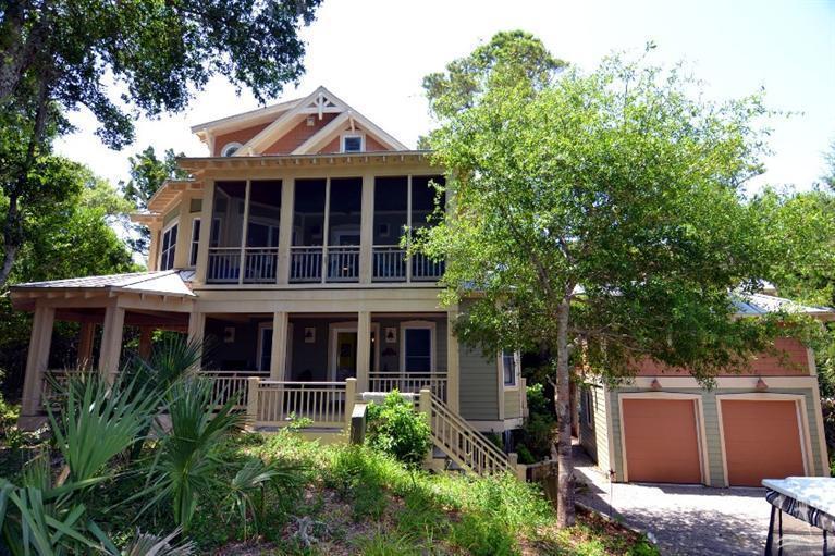 1 Boathouse Tract, Bald Head Island, NC 28461 (MLS #20685255) :: Century 21 Sweyer & Associates