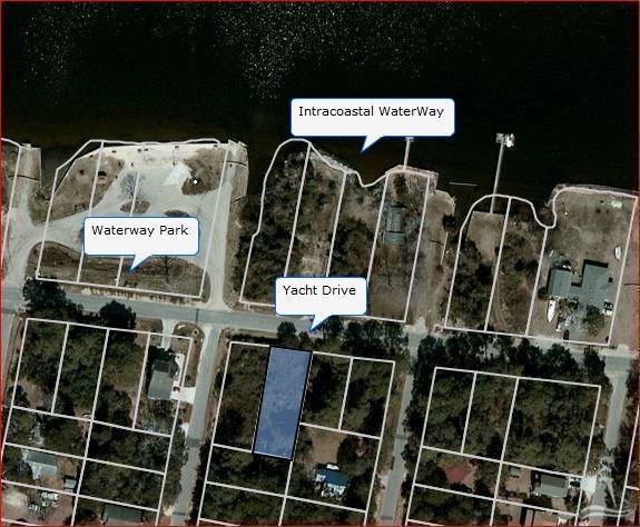 1503 E Yacht Drive, Oak Island, NC 28465 (MLS #20685547) :: Century 21 Sweyer & Associates