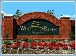 1624 Golfers Ridge Road SE, Bolivia, NC 28422 (MLS #20691381) :: Century 21 Sweyer & Associates