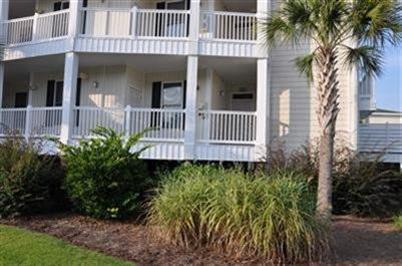 1135 Park Road #3101, Sunset Beach, NC 28468 (MLS #20691753) :: Century 21 Sweyer & Associates