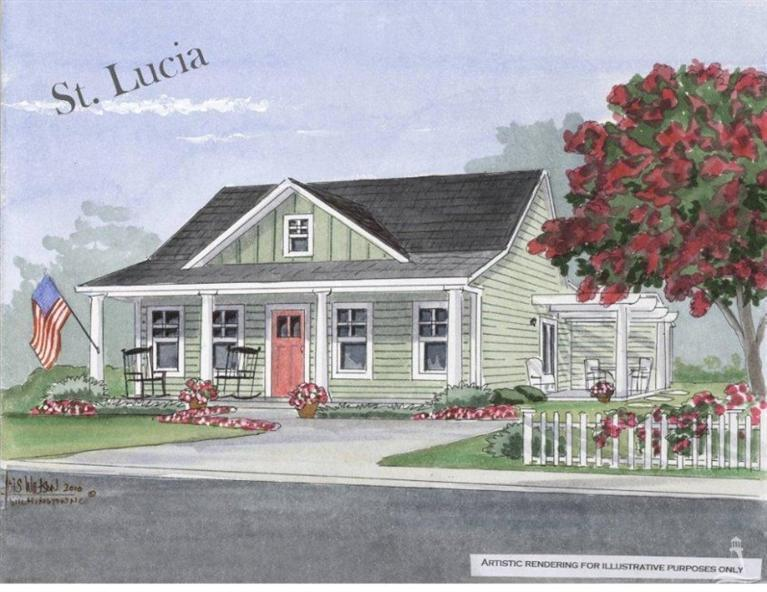 133 NE 32nd Street, Oak Island, NC 28465 (MLS #20693028) :: Century 21 Sweyer & Associates