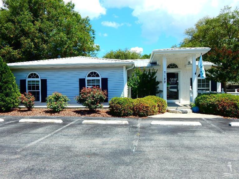 7122 Beach Drive SW, Ocean Isle Beach, NC 28469 (MLS #20693418) :: Century 21 Sweyer & Associates