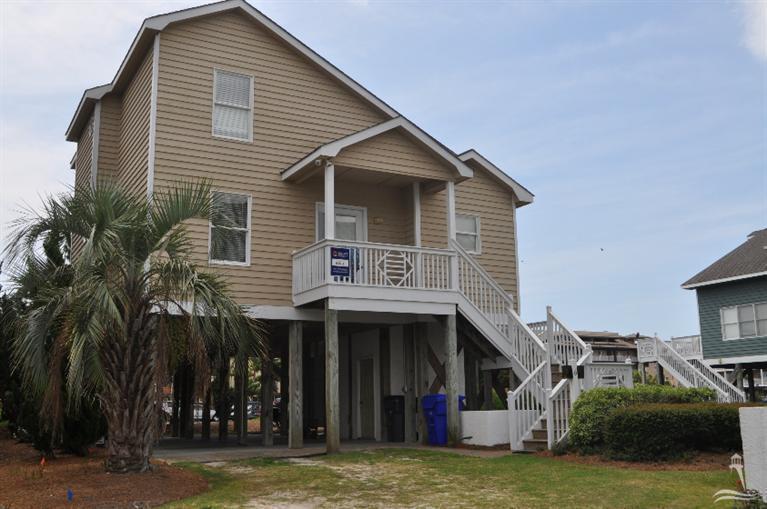 6 Indigo Court, Ocean Isle Beach, NC 28469 (MLS #20694834) :: Century 21 Sweyer & Associates