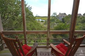 215 N Bald Head Wynd 4A, Bald Head Island, NC 28461 (MLS #20695122) :: Century 21 Sweyer & Associates