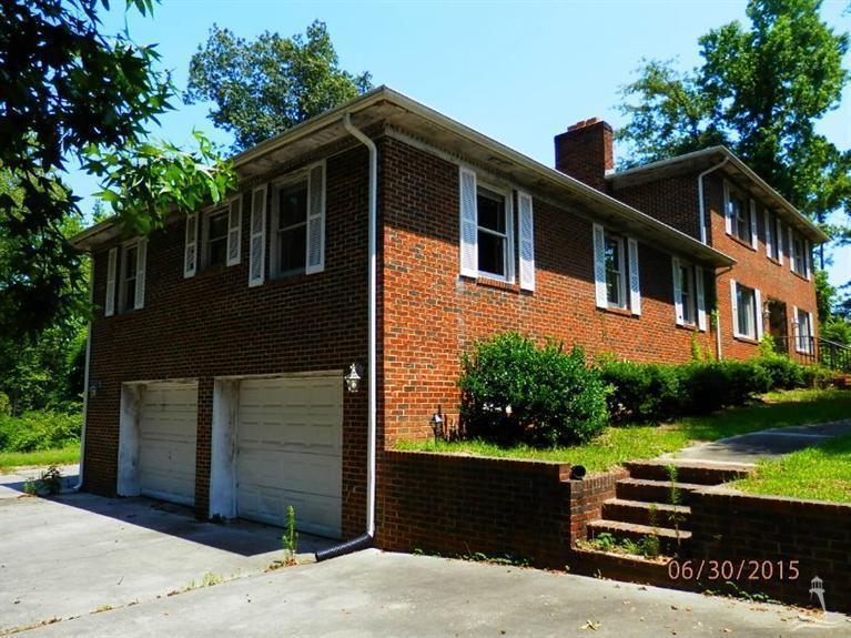 2108 Martin Luther King Drive, Elizabethtown, NC 28337 (MLS #20695452) :: Century 21 Sweyer & Associates