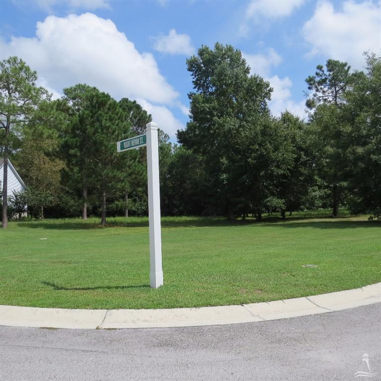 611 Riverwood Drive - Photo 1
