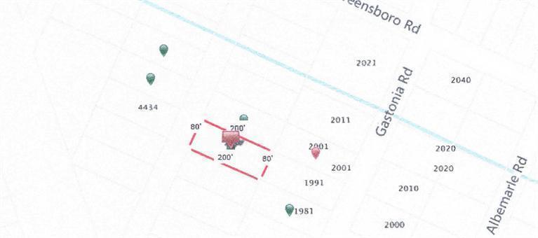 1990 Southport Lane, Southport, NC 28461 (MLS #20696743) :: Century 21 Sweyer & Associates