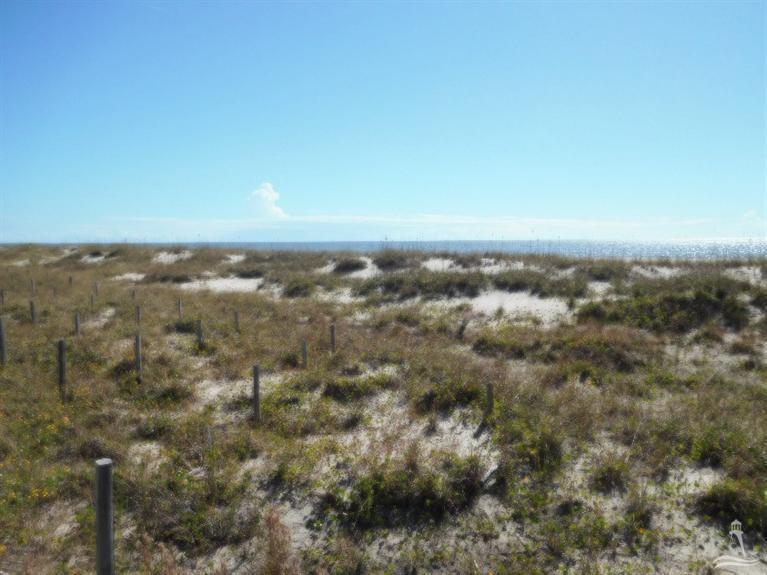 8 Brown Pelican Trail, Bald Head Island, NC 28461 (MLS #20697398) :: Century 21 Sweyer & Associates