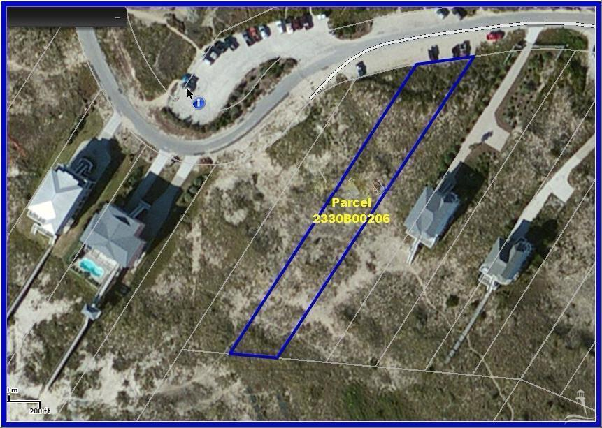 6949 Kings Lynn Drive, Oak Island, NC 28465 (MLS #20697675) :: Century 21 Sweyer & Associates