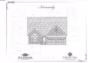 132 Bellwood Circle, Sunset Beach, NC 28468 (MLS #20698058) :: Century 21 Sweyer & Associates