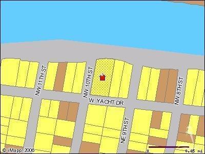 906 W Yacht Drive, Oak Island, NC 28465 (MLS #20699104) :: Century 21 Sweyer & Associates