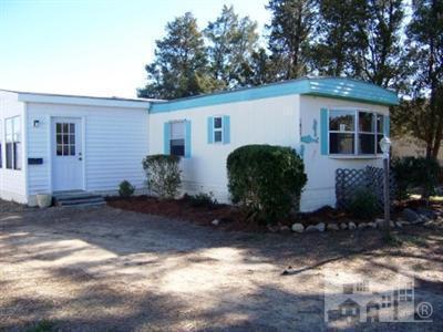 1615 Searay Lane, Carolina Beach, NC 28428 (MLS #30420848) :: Century 21 Sweyer & Associates