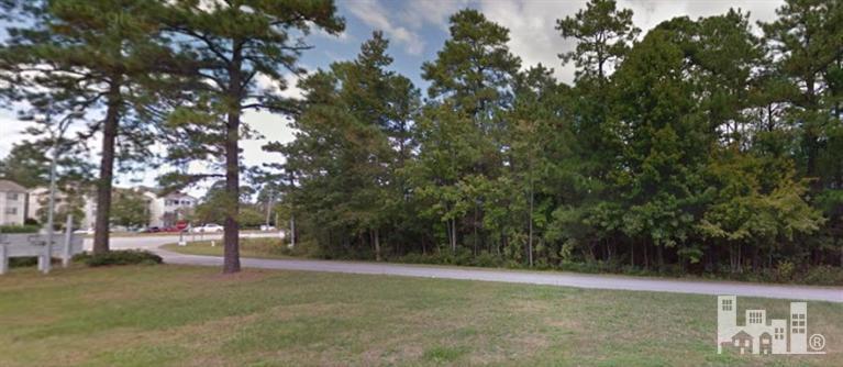 4725 S College Road, Wilmington, NC 28409 (MLS #30474754) :: Century 21 Sweyer & Associates