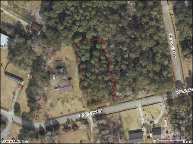 5333 Woodhaven Drive, Castle Hayne, NC 28429 (MLS #30481421) :: Century 21 Sweyer & Associates