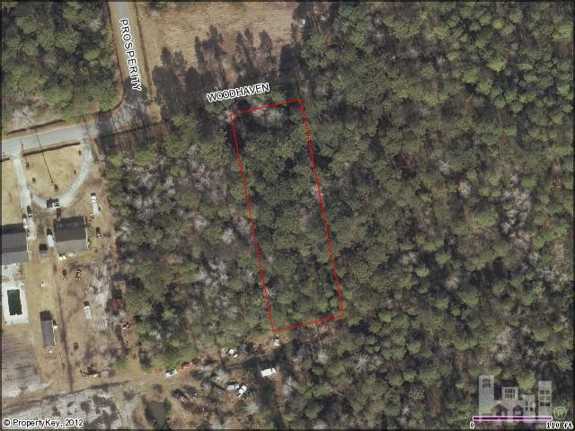 5404 Woodhaven Drive, Castle Hayne, NC 28429 (MLS #30481423) :: Century 21 Sweyer & Associates