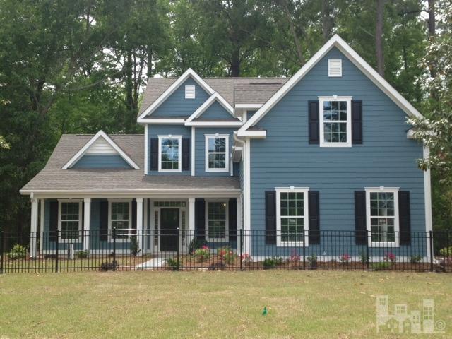 730 Coniston Drive SE, Leland, NC 28451 (MLS #30490228) :: Century 21 Sweyer & Associates