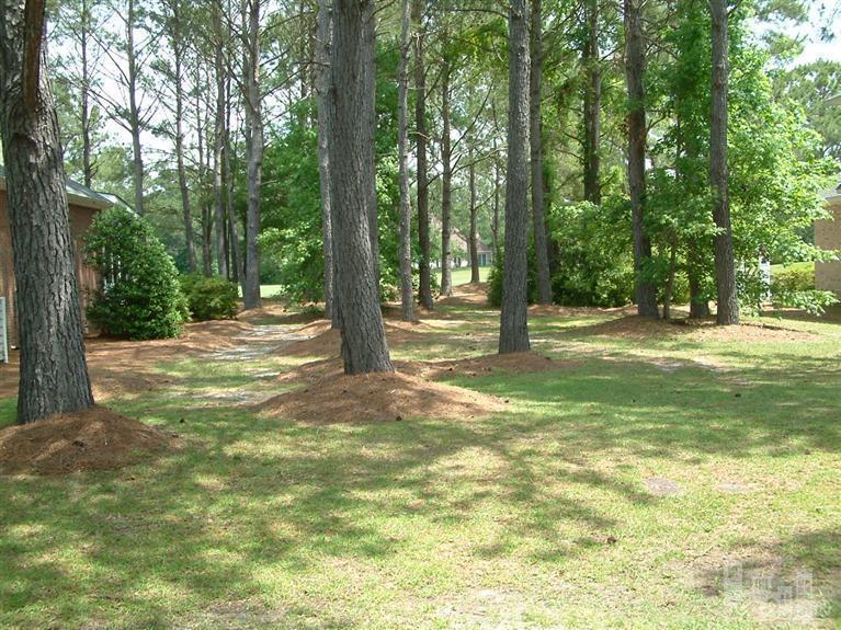 632 Wild Dunes Circle, Wilmington, NC 28411 (MLS #30490902) :: Century 21 Sweyer & Associates