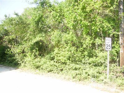 1418 Snapper Lane, Carolina Beach, NC 28428 (MLS #30492258) :: Century 21 Sweyer & Associates