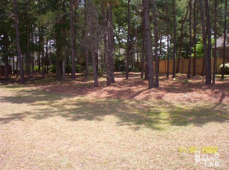 2110 Laurel Oak Way, Leland, NC 28451 (MLS #30504127) :: Century 21 Sweyer & Associates