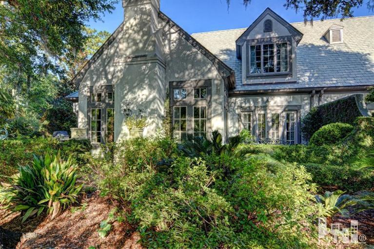 1709 Fontenay Place, Wilmington, NC 28405 (MLS #30512857) :: Century 21 Sweyer & Associates