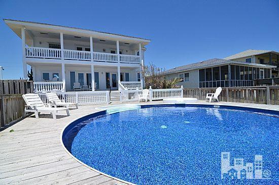 421 S Fort Fisher Boulevard, Kure Beach, NC 28449 (MLS #30513232) :: Century 21 Sweyer & Associates