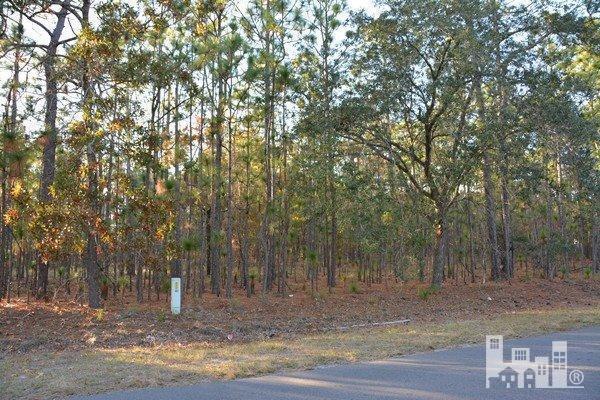 0 Eden Road, Southport, NC 28461 (MLS #30514573) :: Century 21 Sweyer & Associates