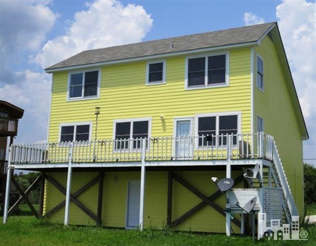 317 Waterway Drive, Sneads Ferry, NC 28460 (MLS #30516135) :: Century 21 Sweyer & Associates