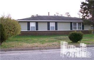 2608 Robeson Street, Wilmington, NC 28405 (MLS #30519094) :: Century 21 Sweyer & Associates