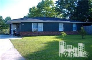 2707 Bunche Street, Wilmington, NC 28405 (MLS #30519096) :: Century 21 Sweyer & Associates