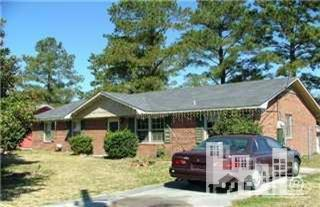 105 Brier Road, Castle Hayne, NC 28429 (MLS #30519554) :: Century 21 Sweyer & Associates