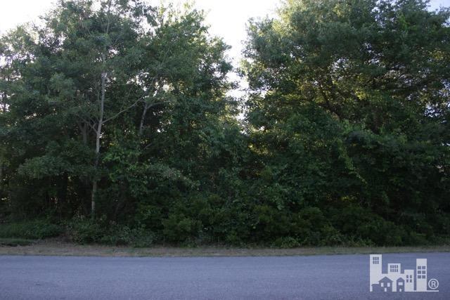 0 Inlet Court, Hampstead, NC 28443 (MLS #30523212) :: Century 21 Sweyer & Associates