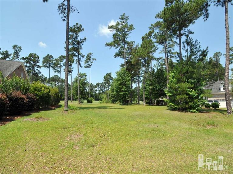 1176 Willow Pond Lane, Leland, NC 28451 (MLS #30523781) :: Century 21 Sweyer & Associates
