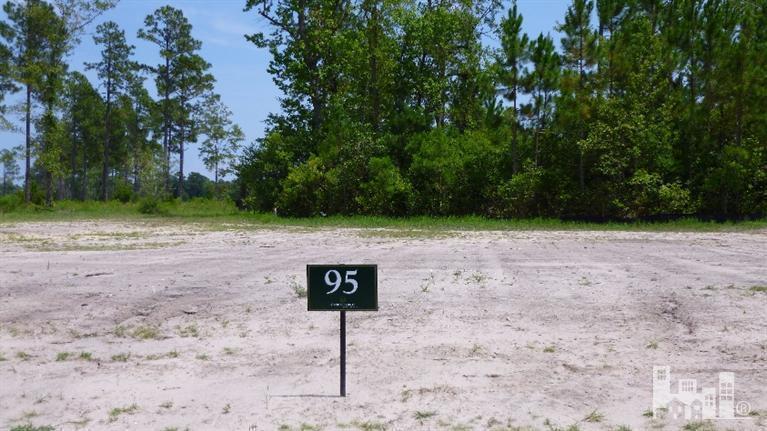 1415 Cross Water Circle, Leland, NC 28451 (MLS #30525409) :: Century 21 Sweyer & Associates
